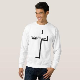 Camiseta del mah del pantano de Vokul