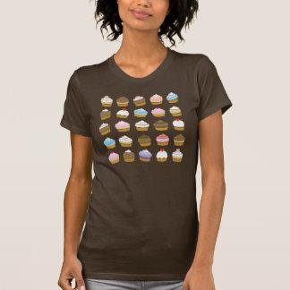 camiseta del modelo de la magdalena