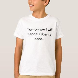 Camiseta del niño, camiseta fresca, camiseta