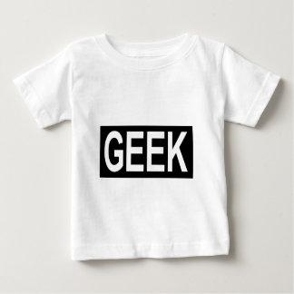 Camiseta del niño del FRIKI