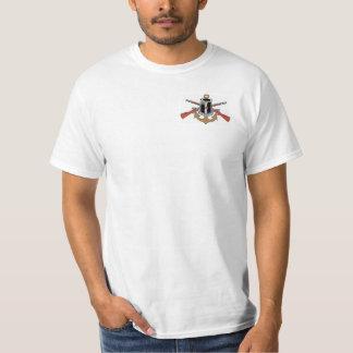 Camiseta del novio para la graduación de Megans