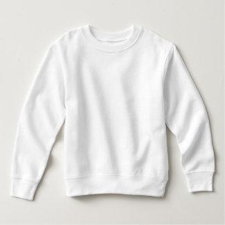 Camiseta del paño grueso y suave del niño