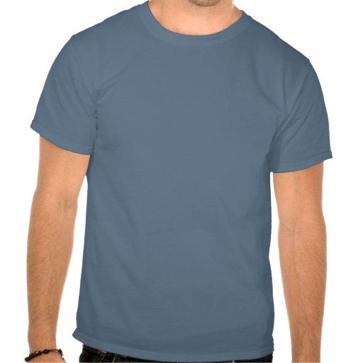 Camiseta del parque de estado de Custer