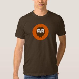 Camiseta del Pitido-Pitido