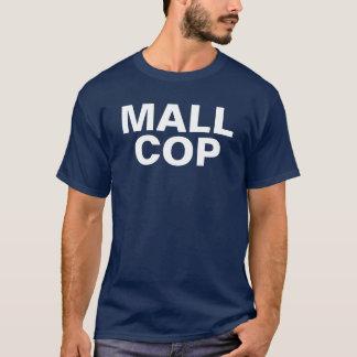 Camiseta del POLI de la ALAMEDA
