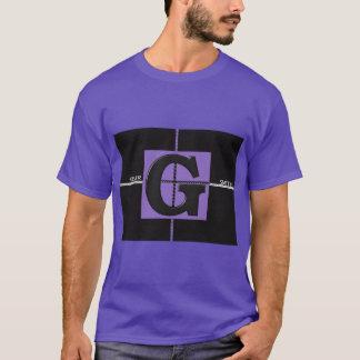 Camiseta del PROMO de GEARSITH