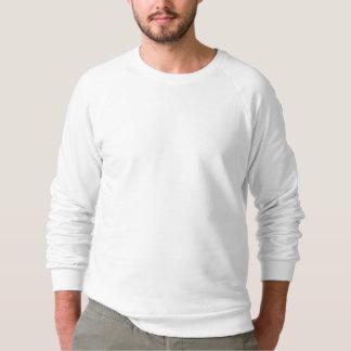 Camiseta del raglán de American Apparel de los