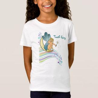 Camiseta del ratoncito Pérez