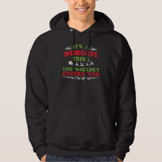 Camiseta del regalo para el CIUDADANO