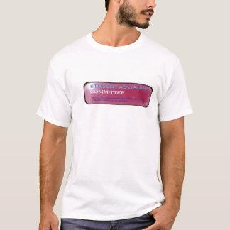 Camiseta del SACO