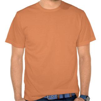 Camiseta del safari 2013