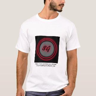 Camiseta del SG
