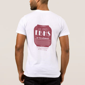 Camiseta del siglo