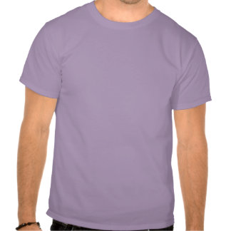 Camiseta del VEGANO