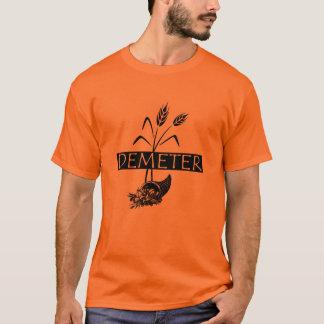 Camiseta Demeter