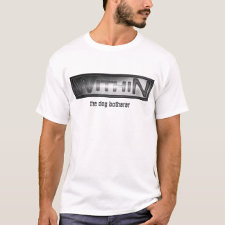 Camiseta Dentro (69)
