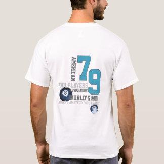 Camiseta Deporte de APA