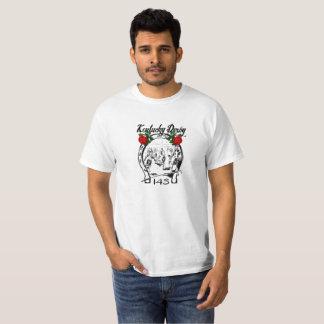 Camiseta Derby 143