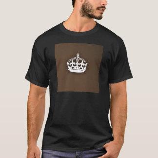 Camiseta Derechos