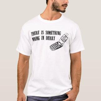 Camiseta Derry_White_Shirt