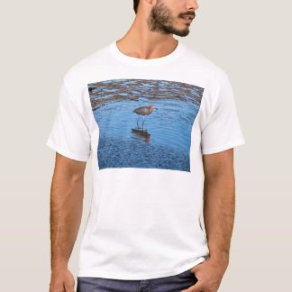 Camiseta Desafío