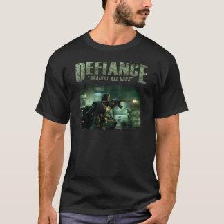 Camiseta Desafío 1