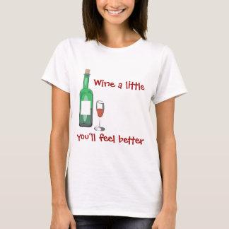 Camiseta Despedida de soltero
