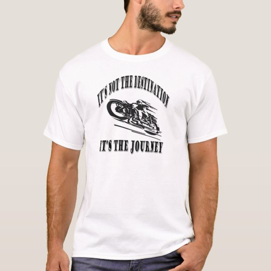 Camiseta DESTINO JOURNEY.jpg