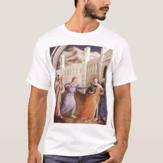 Camiseta Detención de St Stephen