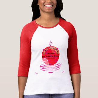 Camiseta Devoluciones de Alicia