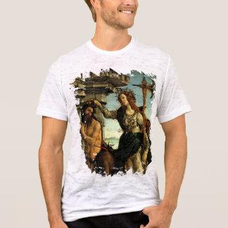 Camiseta Di Vanni Filipepi de Alessandro di Mariano