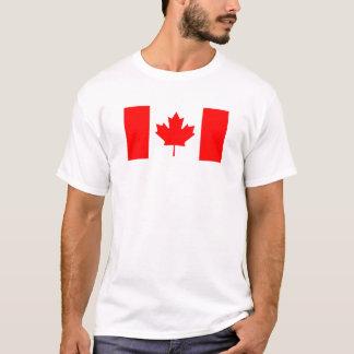 Camiseta Día de Canadá