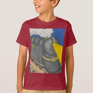Camiseta Día mecánico 2,0 de Kathy Faggella de donante