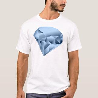 Camiseta Diamante