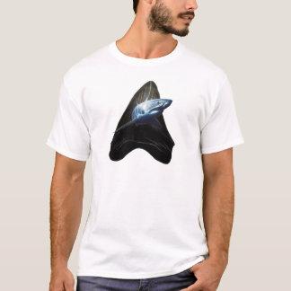 Camiseta Diente del tiburón