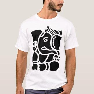 Camiseta Dios Ganesha