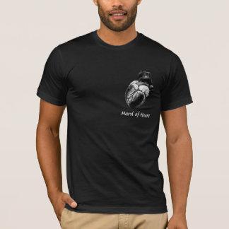 Camiseta Discípulo de Korihor