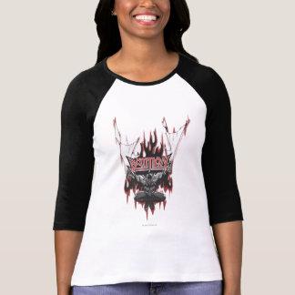 Camiseta Diseño 21 de Batman