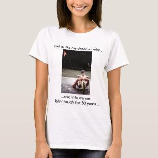 Camiseta Diseño 5