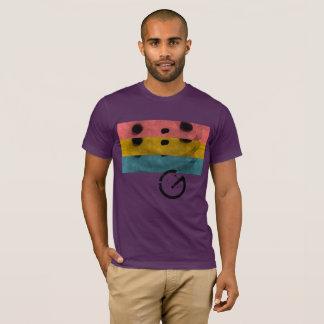 Camiseta Diseño de GhuluMuck