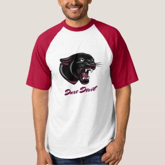 Camiseta diseño de la calidad
