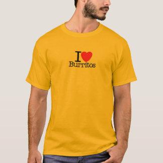 Camiseta Diseño final del TC