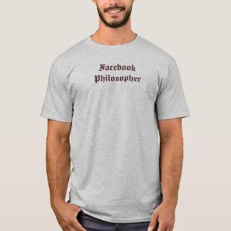 Camiseta Diversión