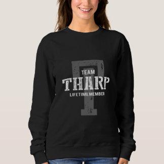 Camiseta divertida del estilo del vintage para