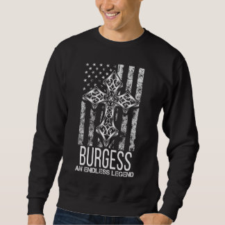 Camiseta divertida para el CIUDADANO