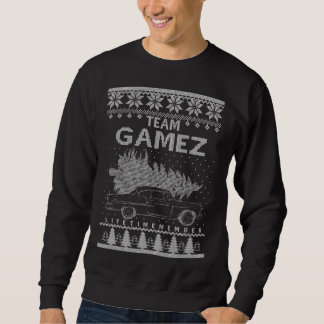 Camiseta divertida para GAMEZ