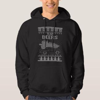 Camiseta divertida para las CERVEZAS