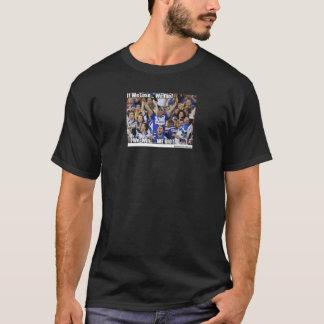 Camiseta Dogos de Cantrebury Bankstown