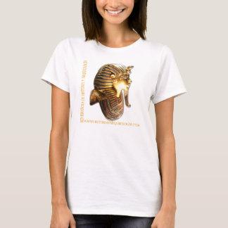 Camiseta Doll Mujer REHA