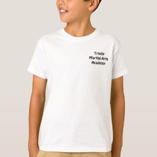 Camiseta ¡Dos pulgares para arriba! v2